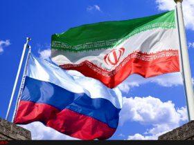 و روسیه 2