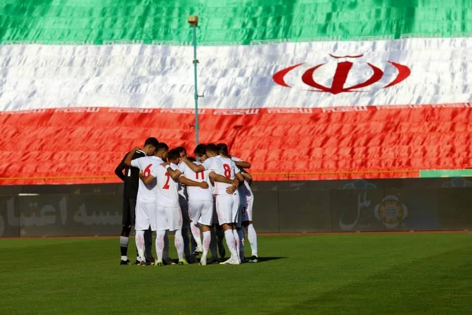 1633875956 ملی ایران
